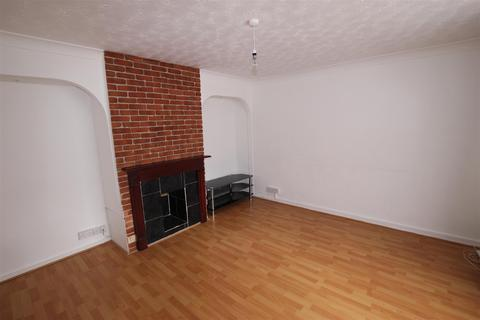 3 bedroom house to rent - The Link, Houghton Regis, Dunstable
