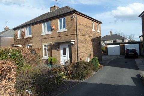 3 bedroom semi-detached house for sale - Moorside Gardens, Bradford