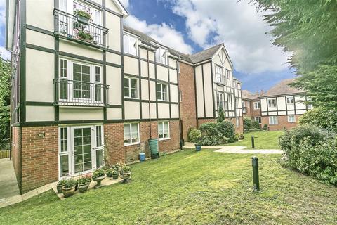 1 bedroom retirement property for sale - Pegasus Court Bolters Lane, Banstead