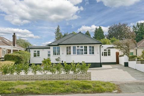 4 bedroom detached house for sale - Great Tattenhams, Epsom