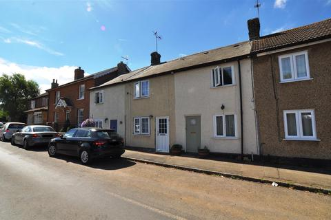 2 bedroom semi-detached house to rent - Hillfoot Road, Shillington