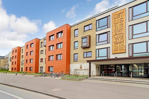1 bedroom flat for sale - Beacon Rise, 160 Newmarket Road, Cambridge