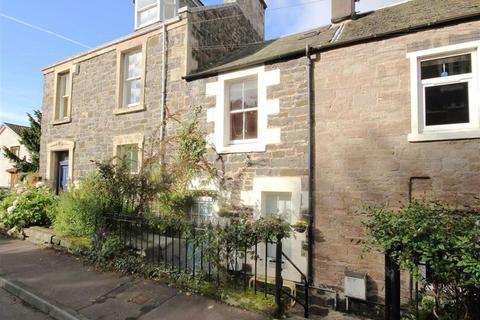 2 bedroom townhouse for sale - 37, Queen Street, Newport On Tay, Fife, DD6