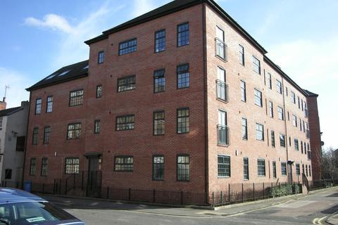 2 bedroom apartment for sale - Brook Street