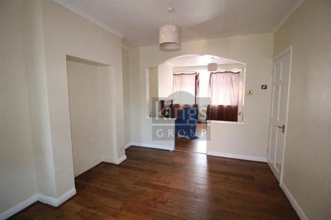 3 bedroom house to rent - Kingsfield Drive, Enfield