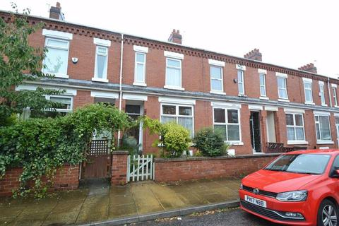 3 bedroom terraced house to rent - Premier Street, Old Trafford, Old Trafford