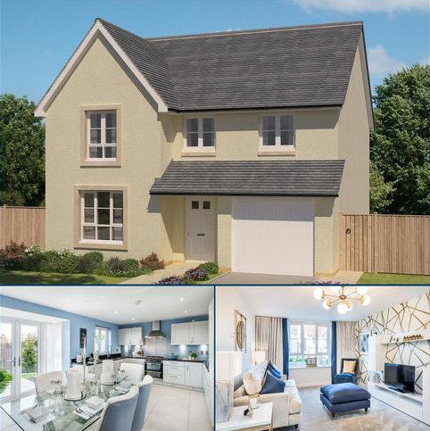Houses For In Scotland Property To