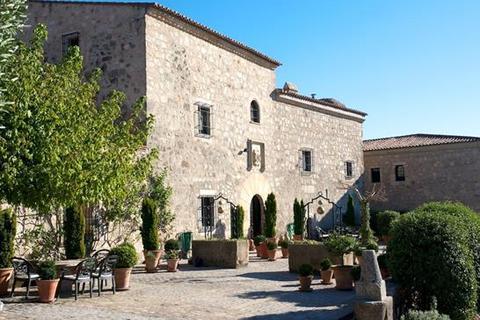 15 bedroom farm house - Calleja Del Castillo 10, Trujillo