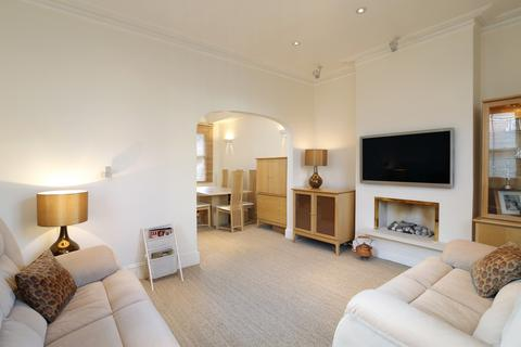 2 bedroom end of terrace house for sale - Bramford Road, Wandsworth, SW18