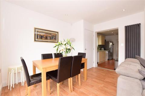 3 bedroom end of terrace house for sale - Nelson Road, Rainham, Essex