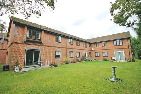 1 bedroom apartment for sale - The Doultons, Octavia Way, Staines-upon-Thames, Surrey, TW18