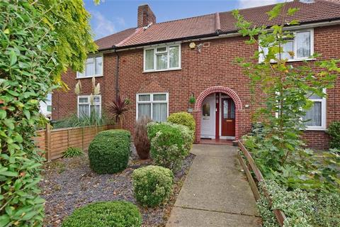 2 bedroom terraced house for sale - Valence Avenue, Dagenham, Essex