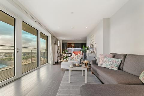 2 bedroom apartment to rent - Lantana Heights, Glasshouse Gardens, Stratford E20