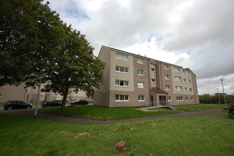 2 bedroom flat for sale - 16 Napier Drive, Govan, Glasgow, G51