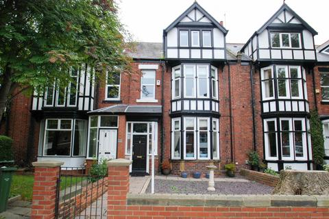 5 bedroom terraced house for sale - Sunderland Road, South Shields