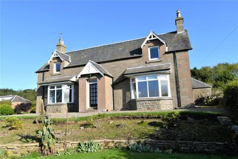 4 bedroom detached house to rent - Shank Of Omachie Farm House, Kingennie, Broughty Ferry, Dundee, DD5