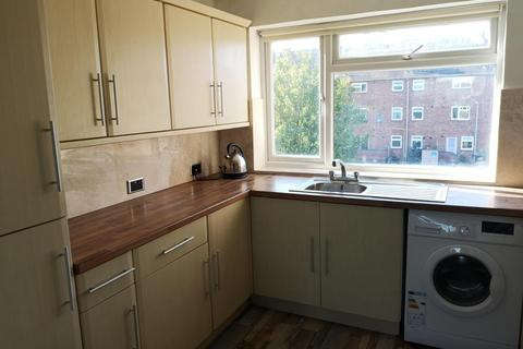2 bedroom flat to rent - Haig Court, Chelmsford  CM2 0BH