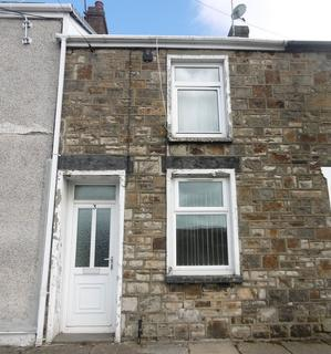 2 bedroom terraced house for sale - Edward Terrace, Georgetown, Tredegar, Blaenau Gwent.