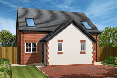 2 bedroom semi-detached house for sale - Fish Dam Lane, Barnsley, S71 2RW