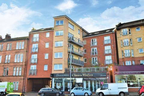 2 bedroom flat for sale - Crow Road , Flat 1/3, Partick , Glasgow, G11 7SH