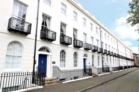 2 bedroom flat for sale - Albion Terrace, London Road, Reading, Berkshire, RG1