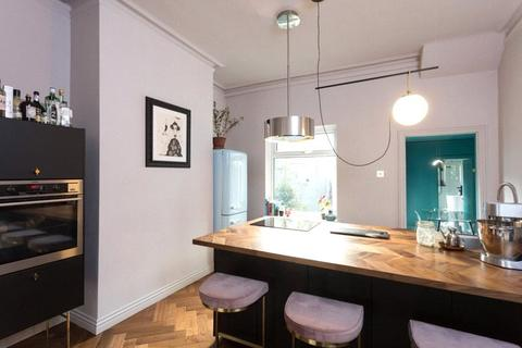 3 bedroom terraced house for sale - Ambrose Street, York, YO10