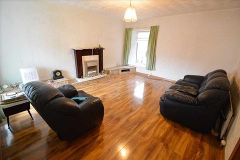 2 bedroom detached house for sale - Muir Street, Larkhall