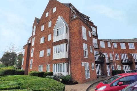 2 bedroom flat for sale - Sovereigns Quay, Bedford MK40