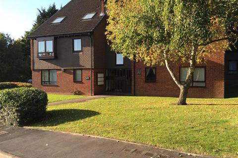 1 bedroom flat to rent - Humphrey Middlemore Drive, Birmingham, B17 0JJ