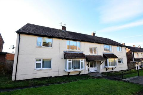 5 bedroom flat for sale - Troutbeck Way, Peterlee, County Durham, SR8 5NA