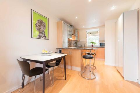 1 bedroom flat for sale - Bishops House, South Lambeth Road, London