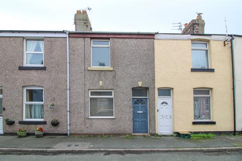 2 bedroom terraced house for sale -  Wyre Street,  Fleetwood, FY7