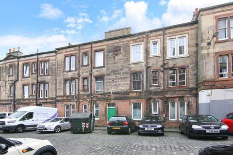 1 bedroom flat for sale - 14 (1F3) Edina Place, Easter Road, EH7 5RP