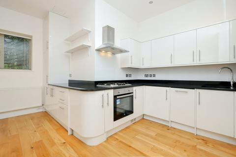 1 bedroom flat to rent - Shacklewell Lane, Dalston