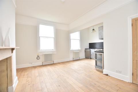 1 bedroom flat for sale - Belgrave Terrace, BATH, Somerset, BA1 5JR