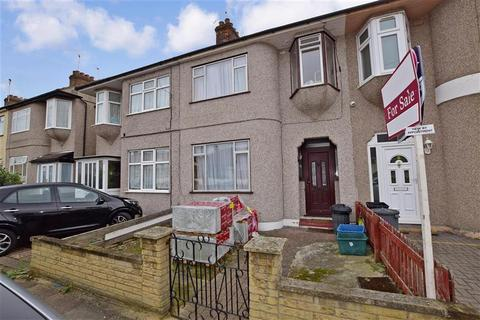 3 bedroom terraced house for sale - Bede Road, Chadwell Heath, Essex