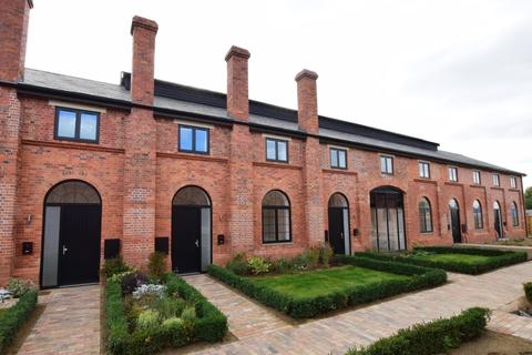 4 bedroom end of terrace house to rent - Elizabeth Drive Woodnesborough CT13