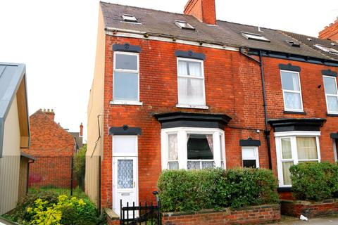5 bedroom end of terrace house for sale - Morrill Street, Hull, East Riding of Yorkshire, HU9