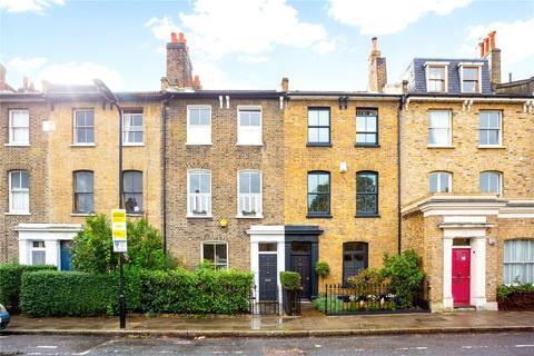 4 bedroom terraced house for sale - Wilton Way, Hackney, London, E8