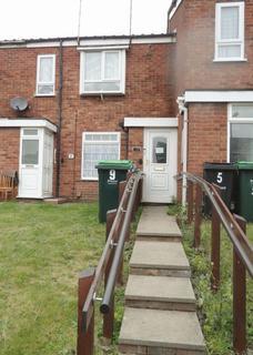 1 bedroom maisonette for sale - Warren Close, Tipton, West Midlands, DY4 9PQ