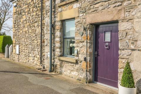 2 bedroom cottage for sale - 1 Bank End, Ingleton
