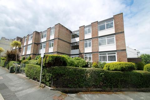 2 bedroom flat for sale - Hoe Court, Lockyer Street, Plymouth