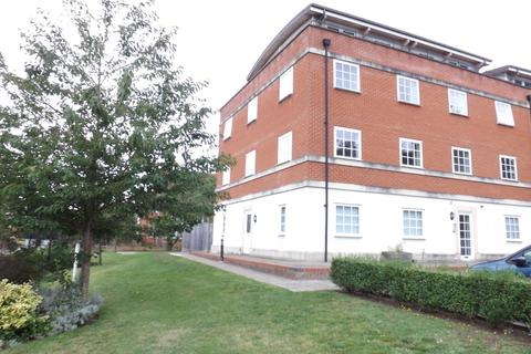 2 bedroom apartment for sale - Waterloo Park, Station Road