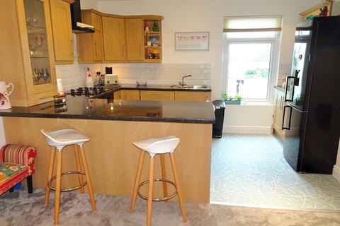 1 bedroom flat for sale - HEOL FACH, NORTH CORNELLY, CF33 4LN