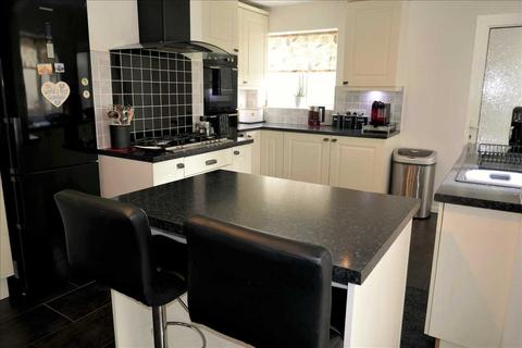 4 bedroom house for sale - Heol Llanishen Fach, Rhiwbina, Cardiff