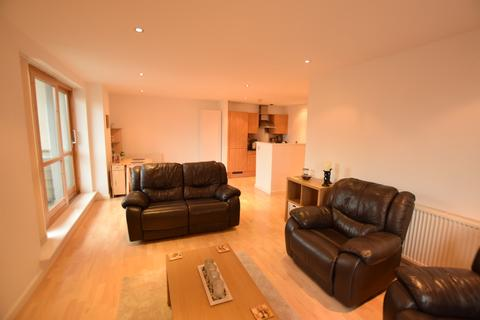 2 bedroom apartment for sale - Balmoral Place, Brewery Wharf