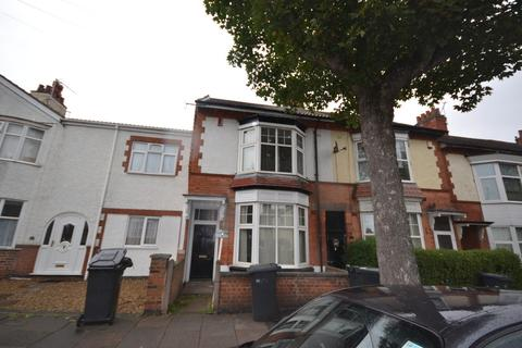 5 bedroom terraced house to rent - Winchester Avenue, Leicester