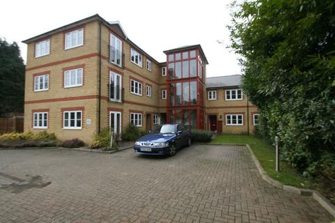 2 bedroom apartment to rent - Sandrock Road