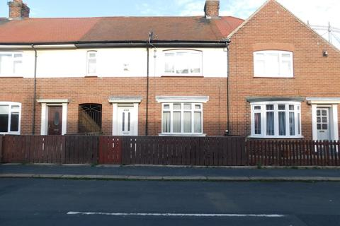 2 bedroom terraced house to rent - Canon Cockin Street, Hendon