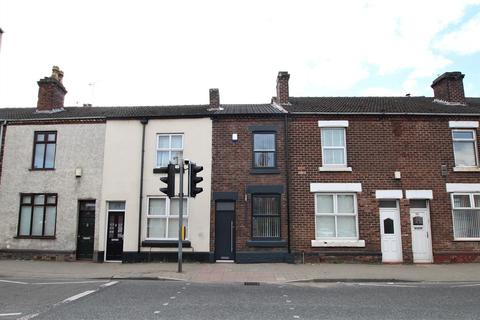 2 bedroom terraced house to rent - Birchfield Road, Widnes